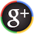 Jason T. Komninos New Jersey Criminal Defense Attorney on Google+