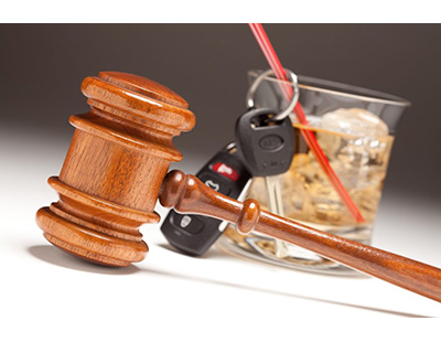 DUI DWI Defense